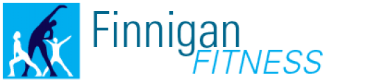 Finnigan Fitness v1.0